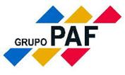 Grupo PAF
